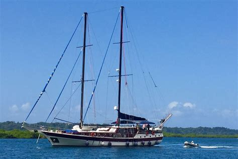 boat rentals in pa luxury boat rentals pa bodrum shipyard classic 6646