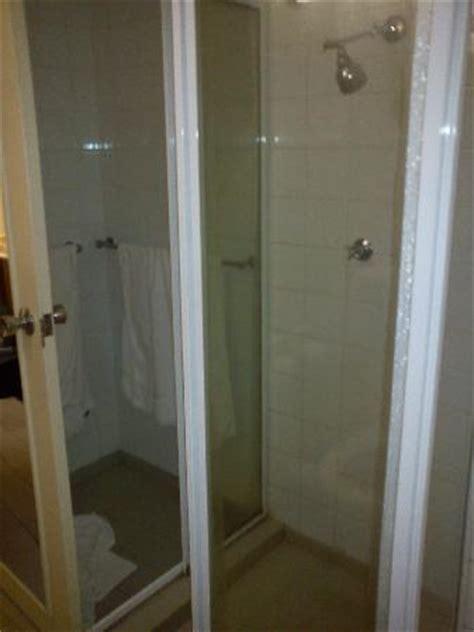 behind the bathroom door towel rack in bathroom behind the door which couldn t