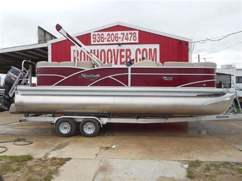 used boats galveston galveston new and used boats for sale