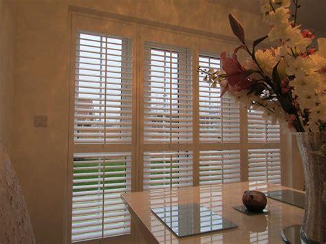interior window shutters wooden plantation shutters