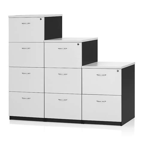 The Range Filing Cabinet The Range Filing Cabinet The Range Filing Cabinet Rapid Manager Filing Cabinet Office