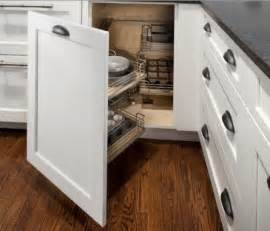 Kitchen Cabinet Accessories Custom Storage Ideas Interior Cabinet Accessories From Greenfield Cabinetry Traditional