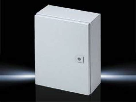 rital schrank wallmounted enclosure 8017 541