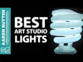 best lights best light bulbs for studio lighting