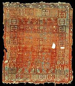 18x24 rug size western anatolian balikesir province rugs and kilim