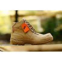 Sepatu Boots Nike Safety Delta Suede Mercy Size 3944 Sepatu Safety Daftar Harga Sepatu Safety Terbaru Srp