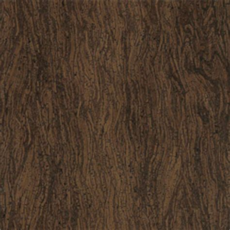 cork pattern vinyl flooring patterned 1970s style vinyl flooring from armstrong cork