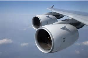 Rolls Royce Airbus Engine Flying Lessons New Engine New Airplane New Jumbo Sized