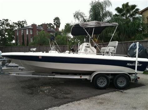 bay boats for sale houston area boats for sale in houston texas used boats on oodle