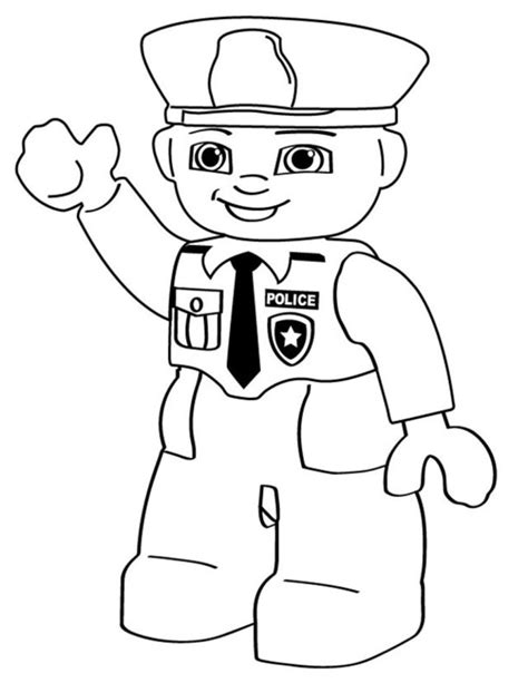 coloring pages community helpers preschool coloring pages new munity helpers preschool coloring