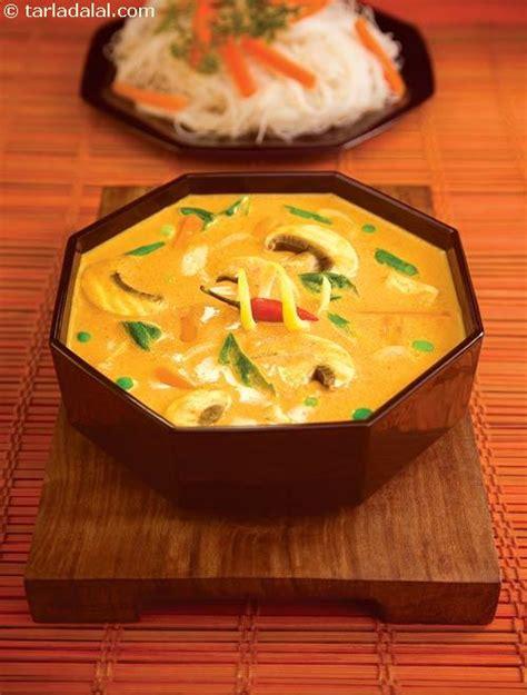 r mushrooms vegetables curry of tofu mushrooms and vegetables diabetic