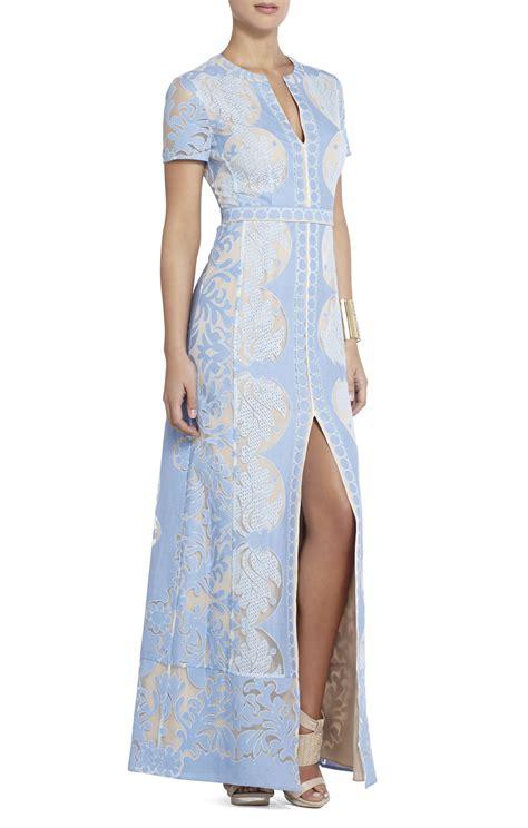 Bcbg gold long sleeve dress ? Dress online uk