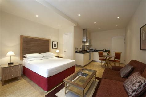 merlin appartments apartment marlin apart canary wharf london including