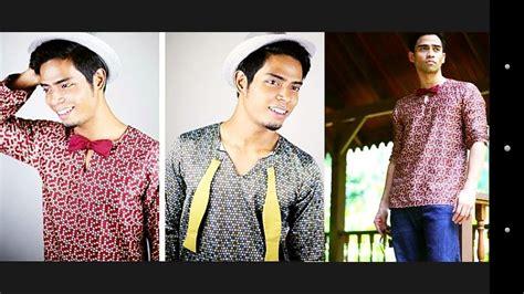 Baju Mengandung Johor koleksi baju melayu moden yang tak masuk akal 2015 selamat datang