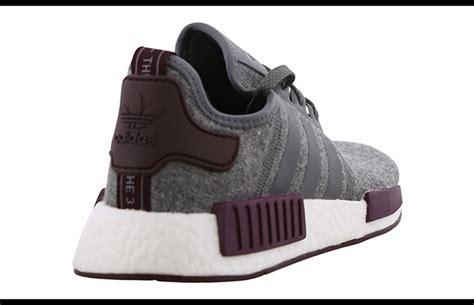 Adidas Nmd R1 Footlocker Premium adidas nmd r1 grey footlocker exclusive 03 fastsole co uk