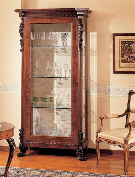 mobili vetrinette mobili vetrinette classiche ed in stile in stile e