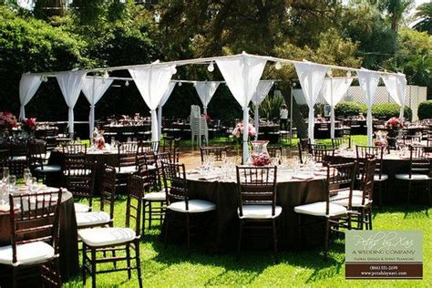 small backyard weddings on a budget inexpensive outdoor wedding filed in cheap outdoor