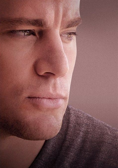 29 Best Images About Channing Tatum On Pinterest Sexy Channing Tatum Side By Side
