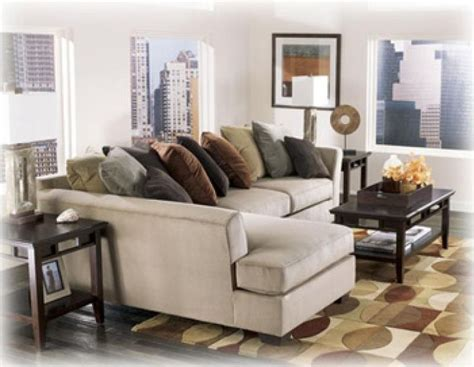 1000 Images About Sectionals Living Room Furniture On Living Room Furniture Winnipeg