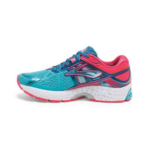 womens running shoes clearance ravenna 6 blue womens b width at northern runner