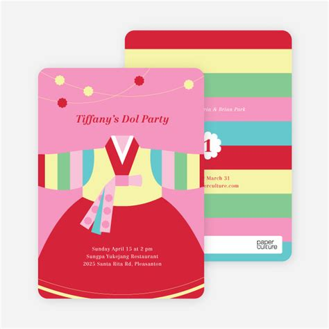 format factory online trackid sp 006 korean invitation card image collections invitation