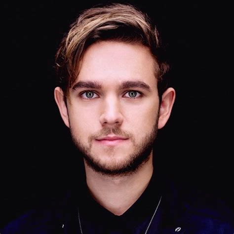 zedd tour zedd tour dates 2017 upcoming zedd concert dates and