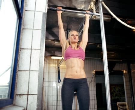 7 Reasons Youre Still Getting Acne by Quot 7 Reasons Why You Re Still Struggling With Pull Ups Quot
