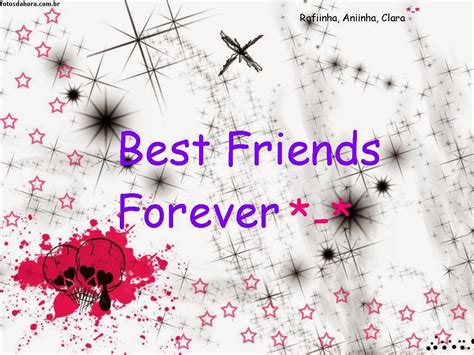 friendship wallpapers  friends  images