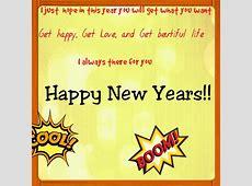 Contoh greeting card congratulation m4hsunfo