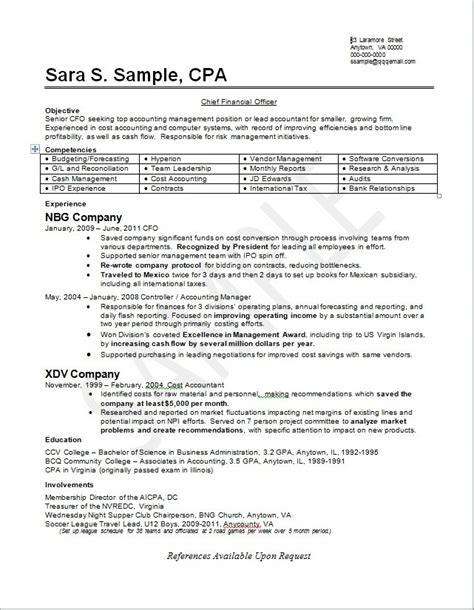 Mechanic Resume Template Resume Sle For Diesel Mechanic Mba Resume Sle 2015