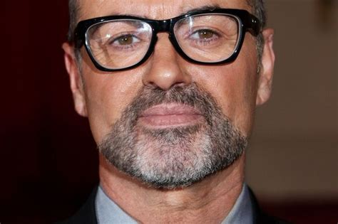 george michael death coroner rules star died of natural coroner rules george michael died of natural causes with