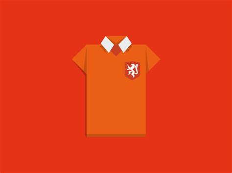 How To Make A Paper Football Shirt - origami do mundo arthur remacle graphic designer