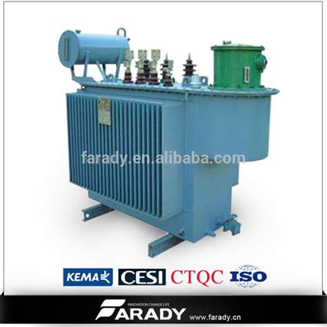 Transfomer All Type Salew 15kv power usage electricl type 1250kva transformer