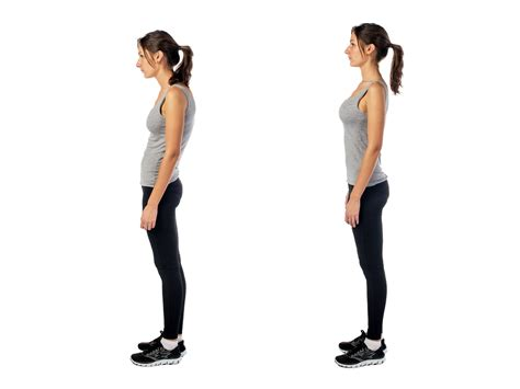 better back posture guide on the importance of posture lopt