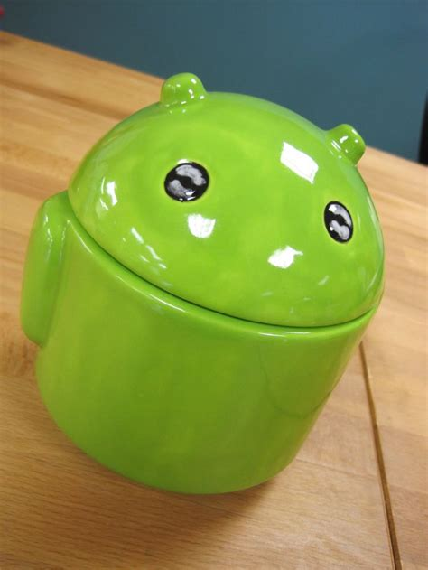 android themes jar 17 best images about ceramic cookie jars on pinterest