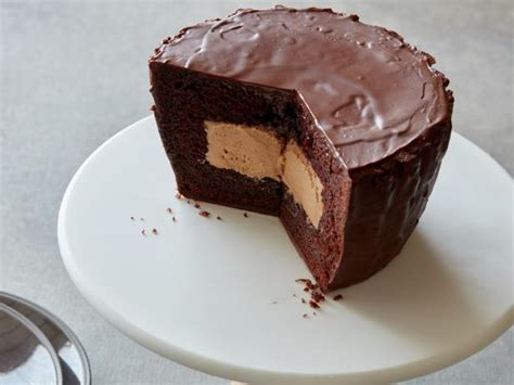 cub foods cakes peanut butter cup cake recipe food network kitchen