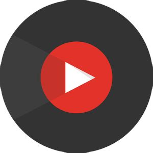 utube apk 2 08 53 for android