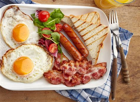 a s breakfast best supermarket products for a country breakfast eat this not that