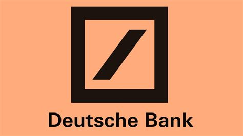 deutsche bank log in deutsche bank s expanding global footprint pioneering minds