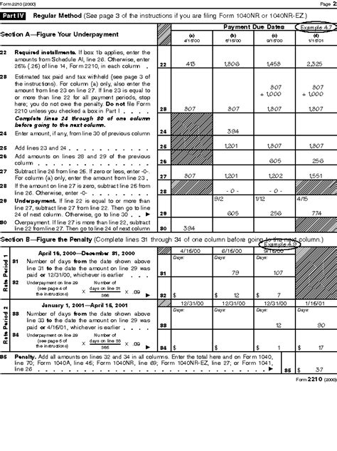 irs publication 505 estimated taxtax guide 2013 2014 2015 estimated irs tax forms images frompo
