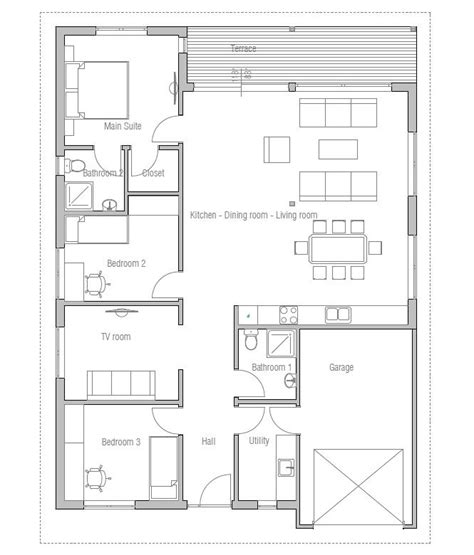 narrow lot modern house plans modern narrow console table small narrow lot modern house