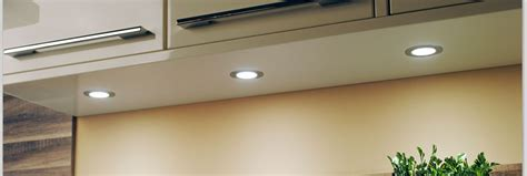 low profile wireless under cabinet lighting hera usa
