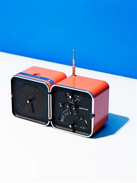 come montare un armadio ikea brionvega radio la radio disegnata da marco zanuso