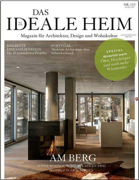the most read interior design magazines in 2015 interior 7 swiss interior design magazines that you should read
