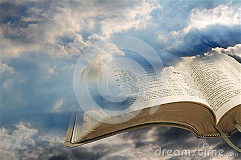a light shining in darkness bible bible light out of darkness stock photo image 41800114