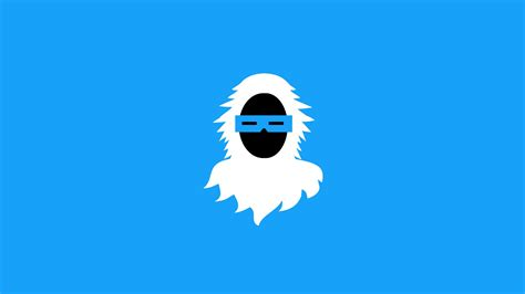 cold background captain cold hd wallpaper and background image
