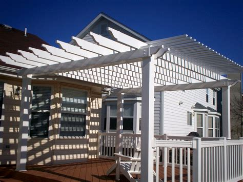 Pergola Building Materials Pdf Diy Vinyl Pergola Building Materials Download Wall