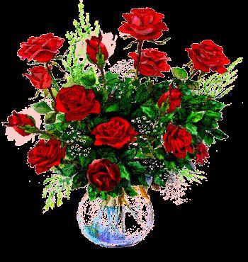 fiori glitter 100 best images about bouquet glitter flowers on