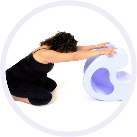 use kaya birth stools support for comfortable upright