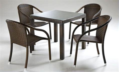 tavoli e sedie usati per bar tavoli e sedie per esterno bar usati galleria di immagini